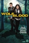 Wolfblood - Sangue di Lupo