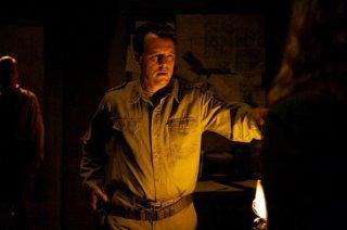 Revolution: Steven Culp nell'episodio Patriot Games