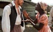 Gotham Awards 2013: 12 Years a Slave in testa alle nomination
