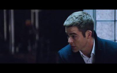 Trailer 'Global' - Jack Ryan: Shadow Recruit
