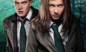Wolfblood in arrivo su Disney Channel