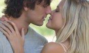 Endless Love, At Middleton e gli altri trailer della settimana