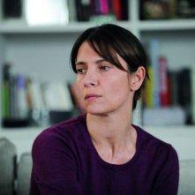 Giovane e bella: Géraldine Pailhas in una scena del film nei panni di Sylvie