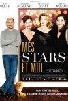 Mes stars et moi: la locandina del film
