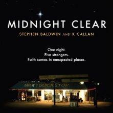 Midnight Clear: la locandina del film