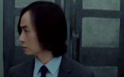 Trailer - Man of Tai Chi