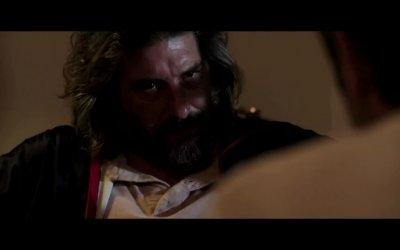 Trailer - Roma Criminale