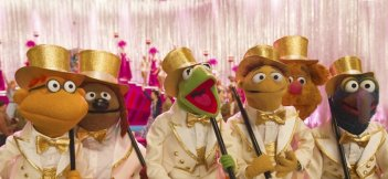 Muppets Most Wanted: i Muppets in azione