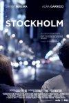 Stockholm: la locandina del film