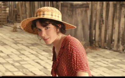 Trailer - La trilogie marseillaise: Marius