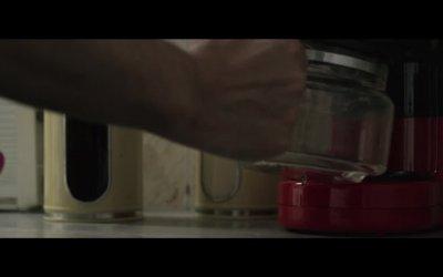 Clip 'Il padre in cucina' - Miss Violence