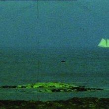 La vita invisibile: un'immagine tratta dal film