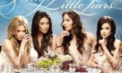 Pretty Little Liars: il promo per la premiere invernale