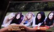 Promo - Pretty Little Liars, episodio Who's In The Box