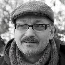 Quod Erat Demonstrandum: il regista Andrei Gruzsniczki in una foto promozionale