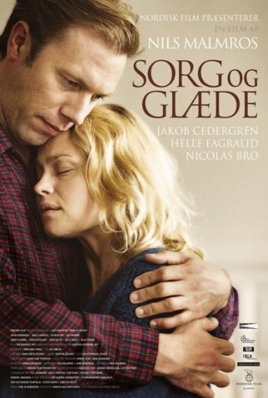 Sorrow And Joy La Locandina Originale Del Film 290374
