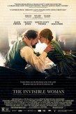 The Invisible Woman: la locandina del film