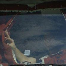 TIR: un'immagine tratta dal film