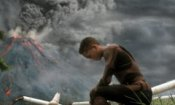 After Earth: featurette esclusiva extra Blu-ray
