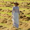 Far from the Madding Crowd: le immagini dal set