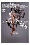 Glaucocamaleo: la locandina