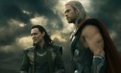 Tv, i film della settimana, Thor: The Dark World svetta su Sky Cinema