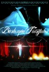 Burlesque Fairytales: la locandina del film