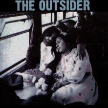 L'outsider: la locandina del film