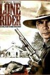 Lone Rider - La vendetta degli Hattaway: la locandina del film