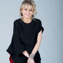 Torino 2013: Luciana Littizzetto è la madrina del 31° TFF