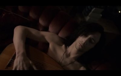 Trailer - Only Lovers Left Alive