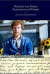 Van Gogh: Painted with Words: la locandina del film