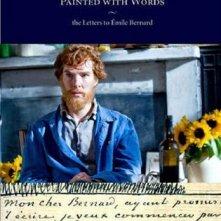 Van Gogh: Painted with Words: la locandina del film