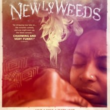 Newlyweeds: nuovo poster del film