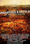 Unearthed & Untold: The Path to Pet Sematary: la locandina del film