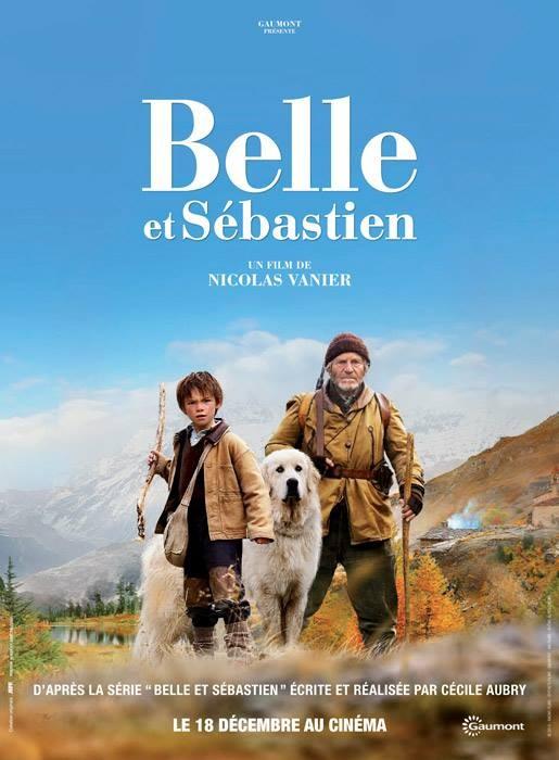 Belle Sebastien Secondo Poster Francese 291099