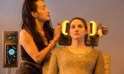Da Divergent a Matrix: cinema, scenari distopici e la paura del futuro (VIDEO)