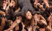 Divergent: annunciati i titoli degli ultimi due film