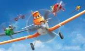 Recensione Planes (2013)