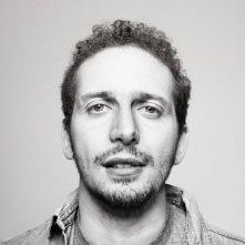 Il Sud è niente: il regista Fabio Mollo in una foto promozionale