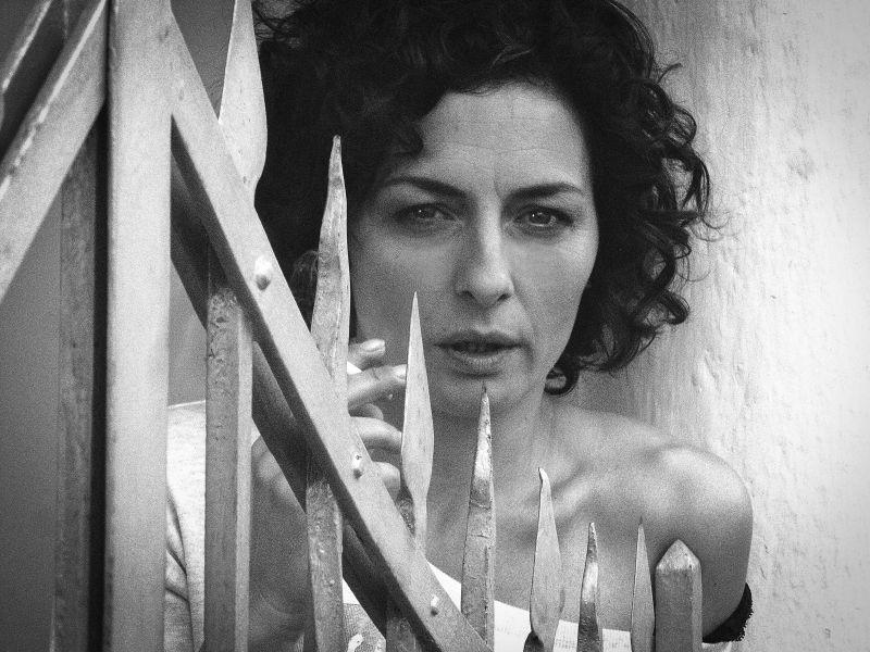 La Santa Lidia Vitale In Un Immagine Del Film 290935