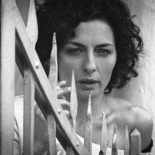 La santa: Lidia Vitale in un'immagine del film