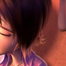 Metegol: un'immagine del film animato
