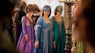 Romeo & Juliet: Hailee Steinfeld è Giulietta in una scena