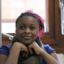 School of Babel: un'immagine del documentario sulla scuola di Julie Bertuccelli