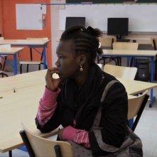 School of Babel: una scena tratta dal documentario sulla scuola di Julie Bertuccelli