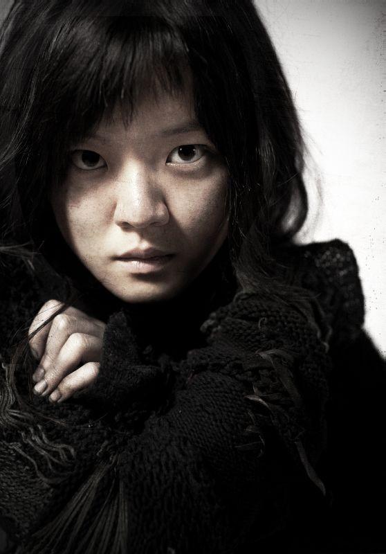 Snowpiercer Ko Ah Sung E Yona 290957