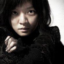 Snowpiercer: Ko Ah-sung è Yona