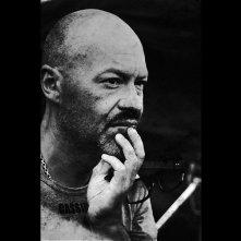Stalingrad 3D: il regista del film Fedor Bondarchuk sul set