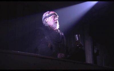 Trailer - Macbeth